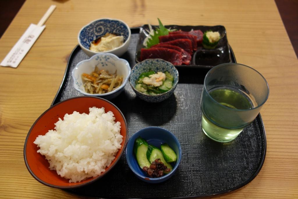 f:id:UrushiUshiru:20170509145025j:plain