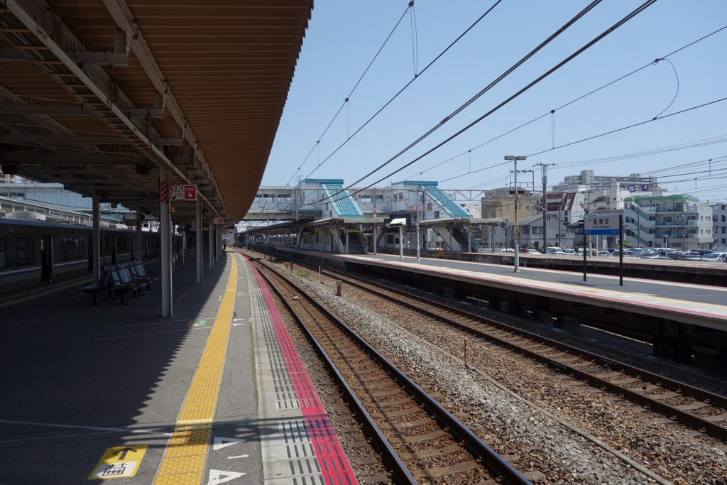 f:id:UrushiUshiru:20170509154507j:plain