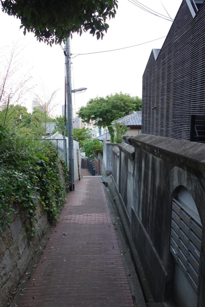 f:id:UrushiUshiru:20170510000345j:plain