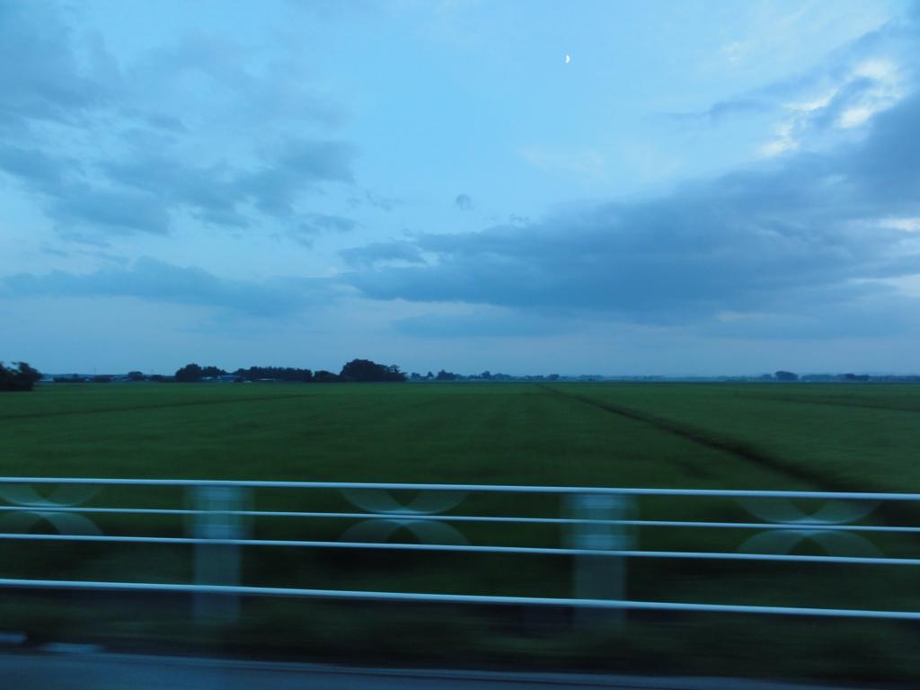 f:id:UrushiUshiru:20170514001523j:plain