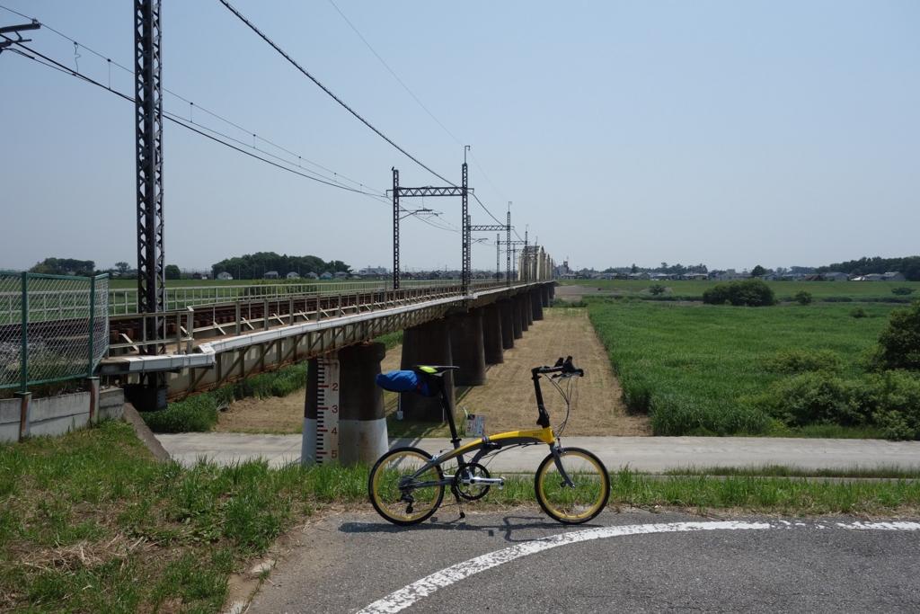 f:id:UrushiUshiru:20170515225833j:plain