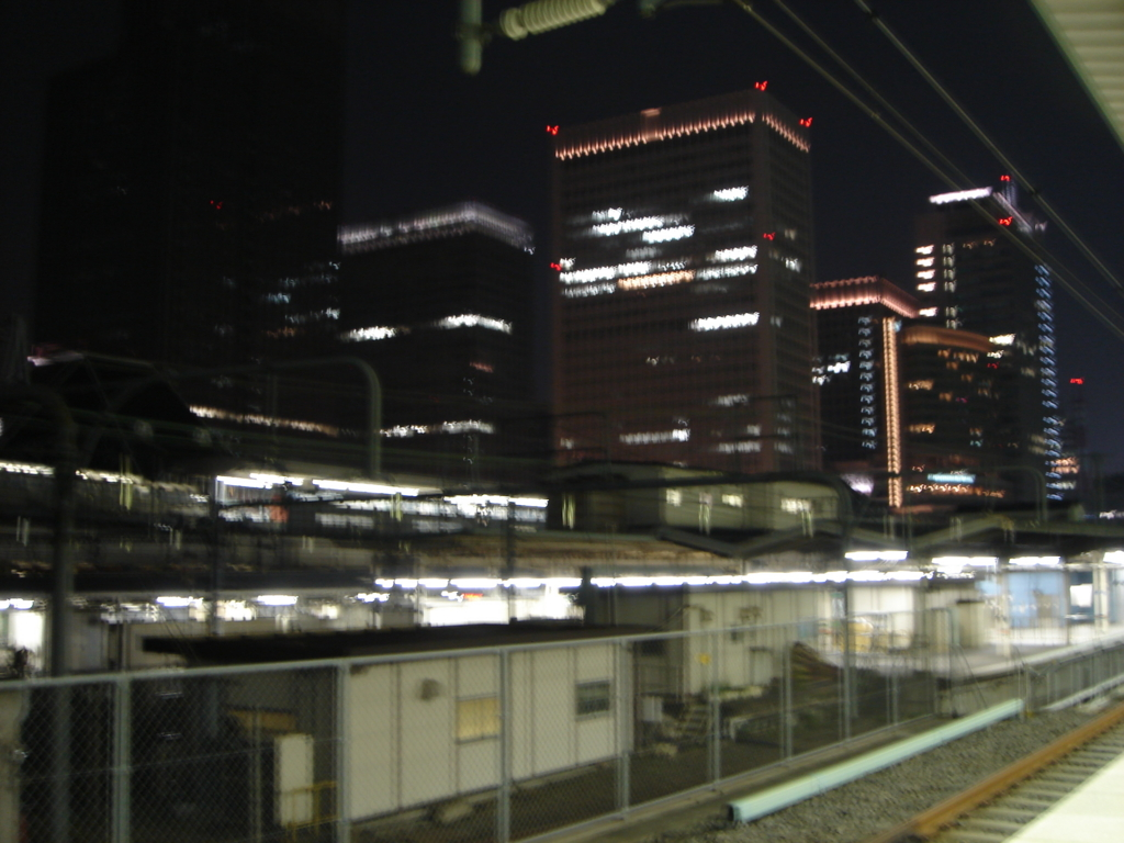 f:id:UrushiUshiru:20170518230636j:plain