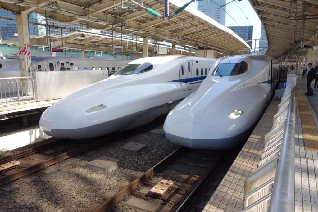 f:id:UrushiUshiru:20170530214351j:plain