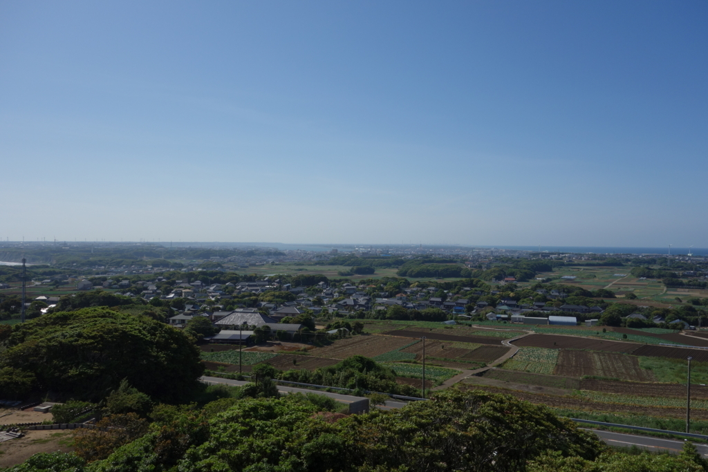 f:id:UrushiUshiru:20170718222843j:plain