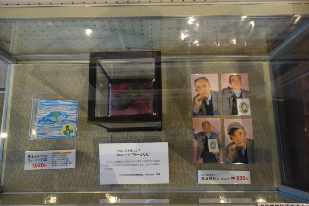 f:id:UrushiUshiru:20170718233313j:plain