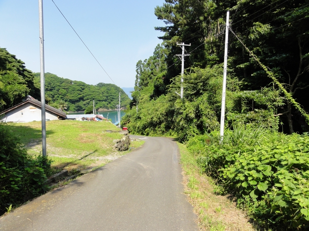 f:id:UrushiUshiru:20170820104316j:plain