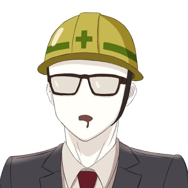 f:id:UrushiUshiru:20170928221501j:plain