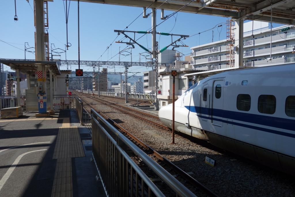 f:id:UrushiUshiru:20171013003201j:plain