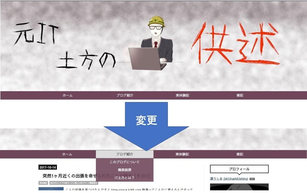 f:id:UrushiUshiru:20171015095023j:plain