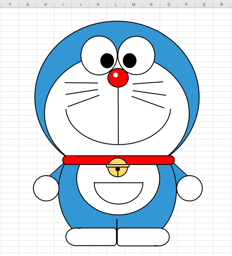 f:id:UrushiUshiru:20171020103734j:plain