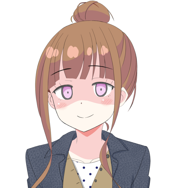 f:id:UrushiUshiru:20171030010602j:plain