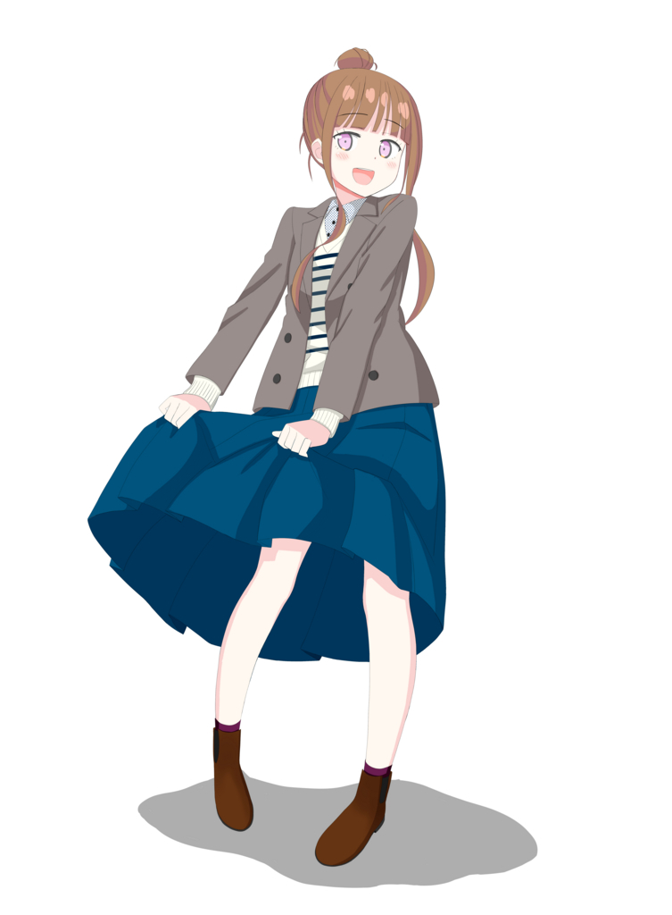f:id:UrushiUshiru:20171106180519j:plain