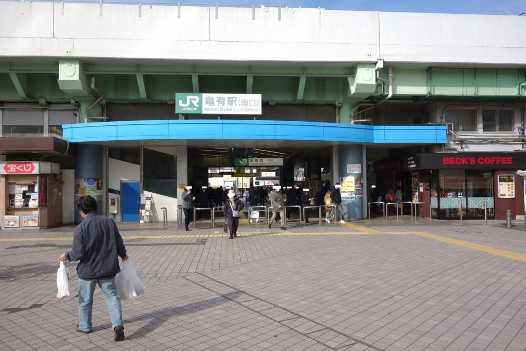 f:id:UrushiUshiru:20171122170731j:plain