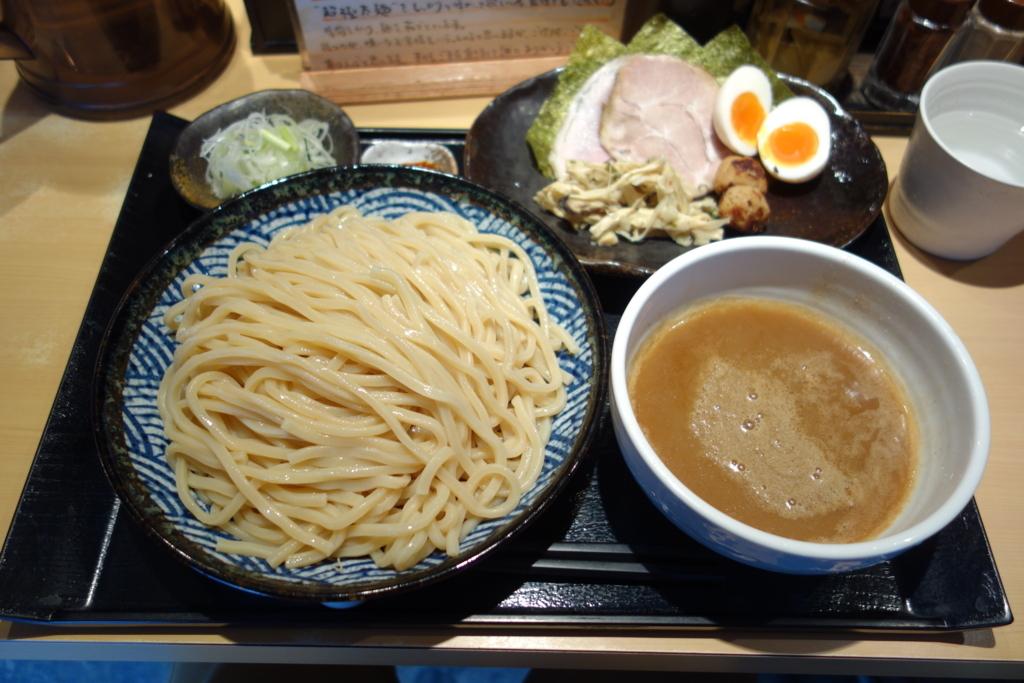 f:id:UrushiUshiru:20171122193457j:plain