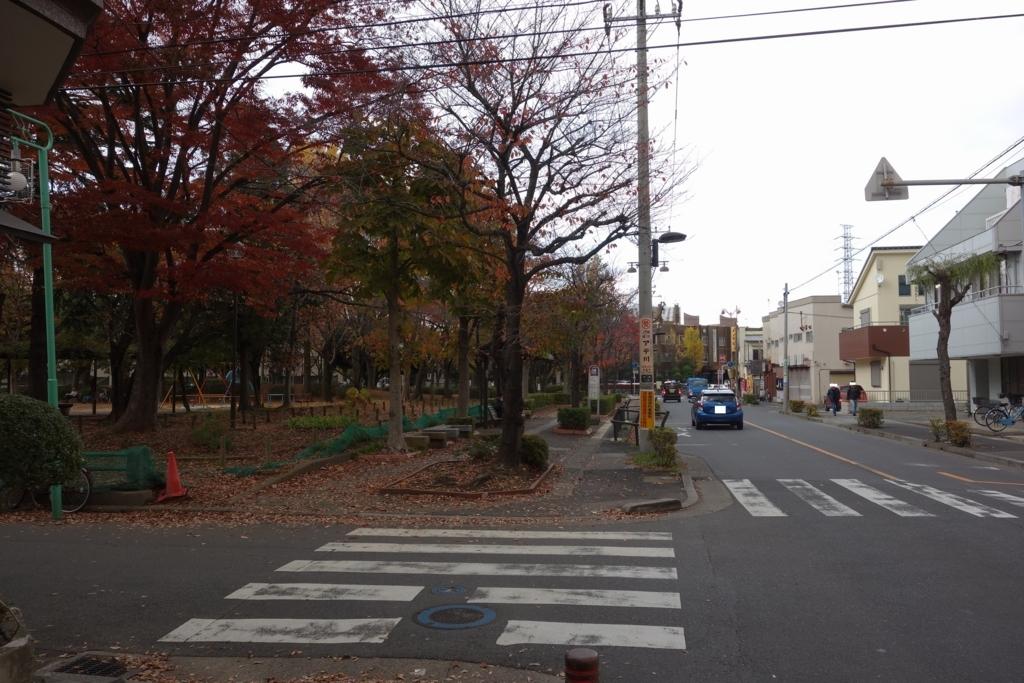 f:id:UrushiUshiru:20171124173039j:plain