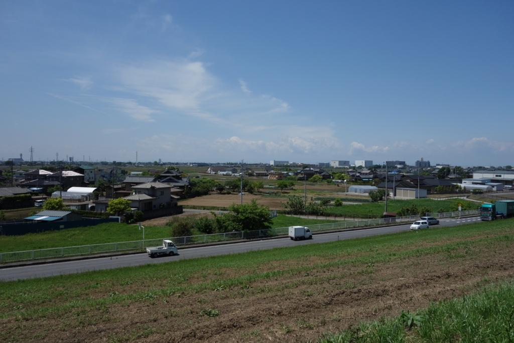 f:id:UrushiUshiru:20171128190238j:plain