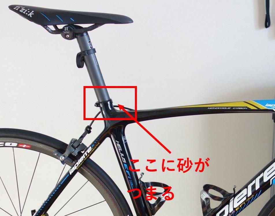 f:id:UrushiUshiru:20171203191848j:plain