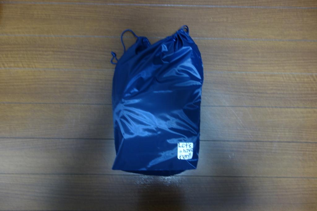 f:id:UrushiUshiru:20171205213559j:plain