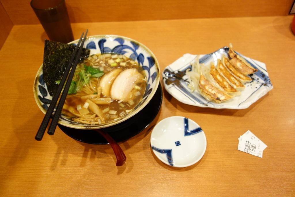f:id:UrushiUshiru:20171209211837j:plain