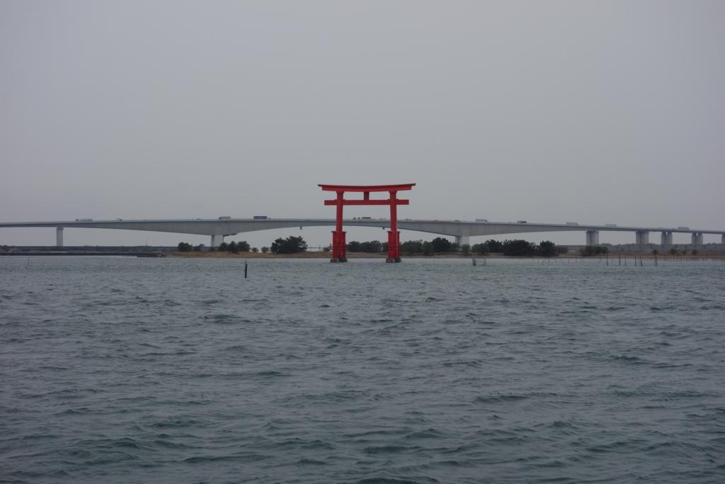 f:id:UrushiUshiru:20171209224101j:plain