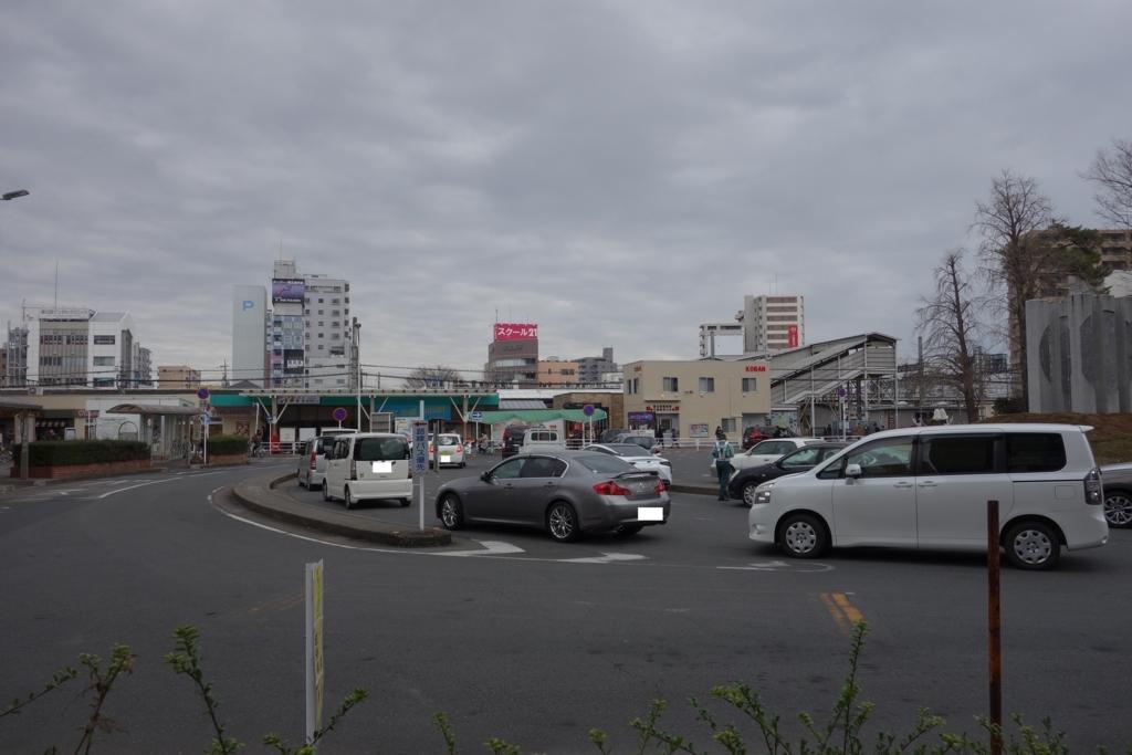 f:id:UrushiUshiru:20171216172228j:plain