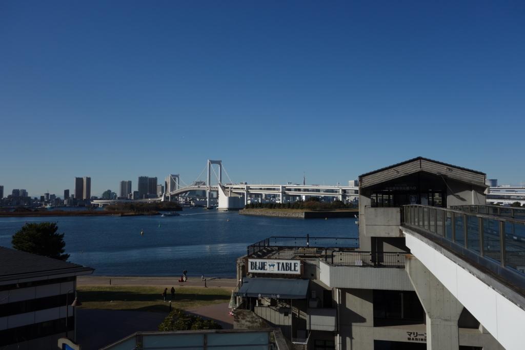 f:id:UrushiUshiru:20171219173329j:plain