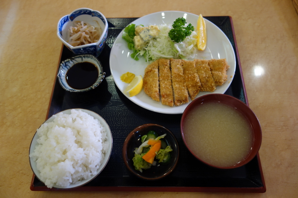 f:id:UrushiUshiru:20171227203503j:plain