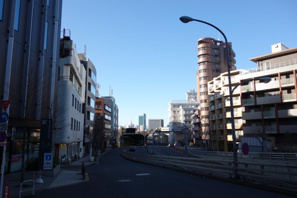 f:id:UrushiUshiru:20180102234614j:plain
