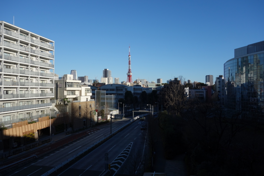 f:id:UrushiUshiru:20180103001615j:plain