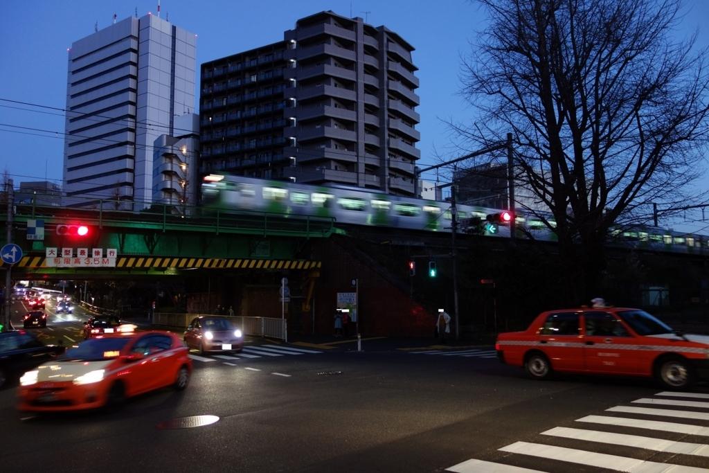 f:id:UrushiUshiru:20180103154330j:plain