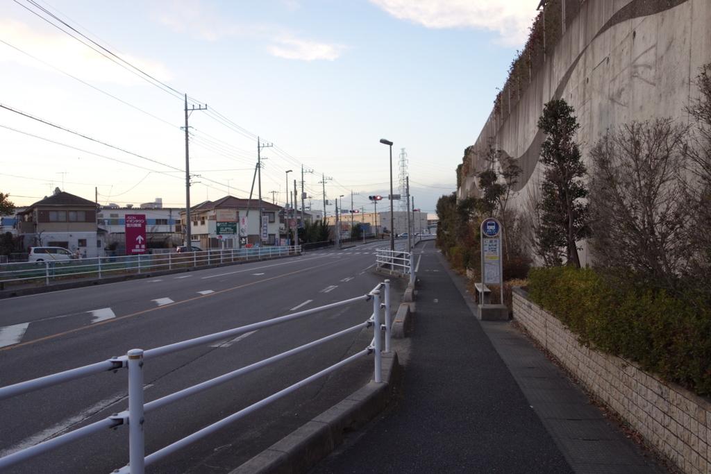 f:id:UrushiUshiru:20180112234928j:plain
