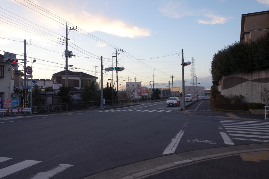 f:id:UrushiUshiru:20180113000656j:plain