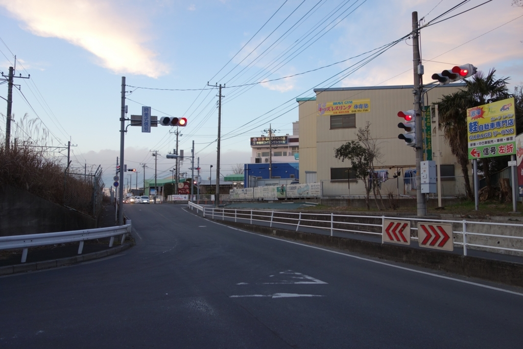 f:id:UrushiUshiru:20180113001042j:plain
