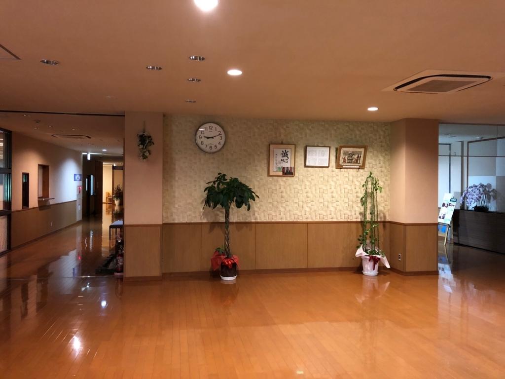 f:id:UrushiUshiru:20180113003241j:plain