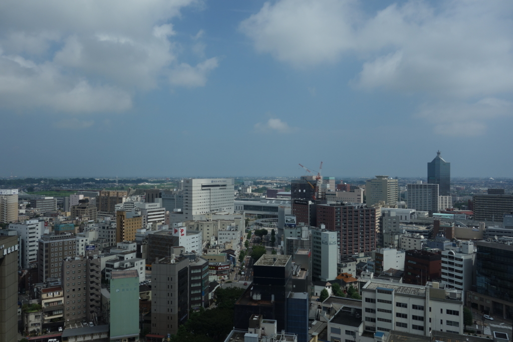 f:id:UrushiUshiru:20180117174538j:plain