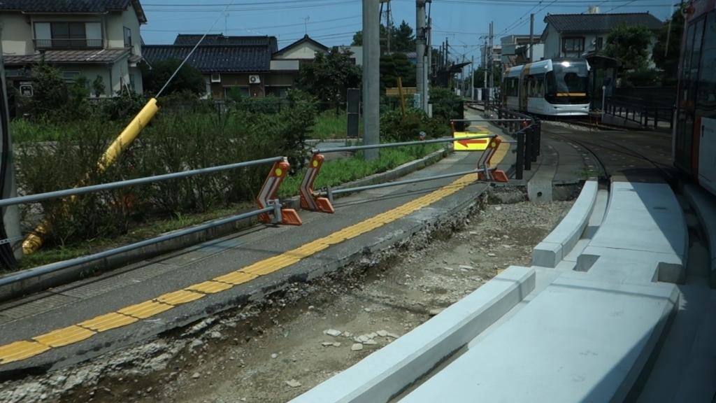 f:id:UrushiUshiru:20180117180428j:plain