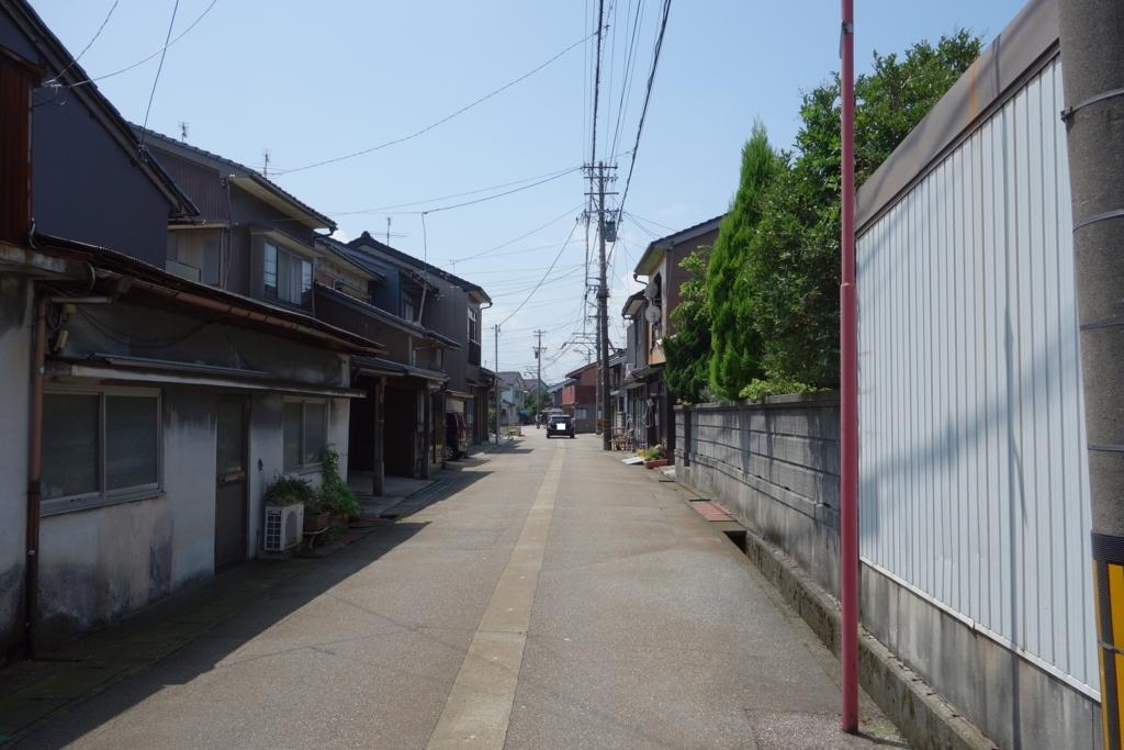 f:id:UrushiUshiru:20180117181423j:plain