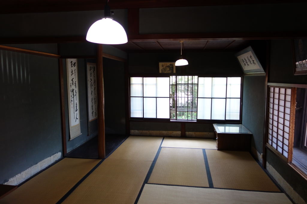 f:id:UrushiUshiru:20180117184916j:plain