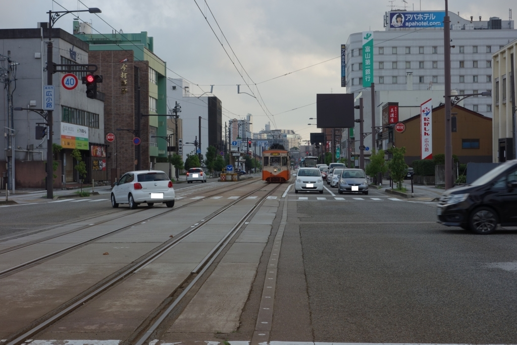 f:id:UrushiUshiru:20180117204221j:plain