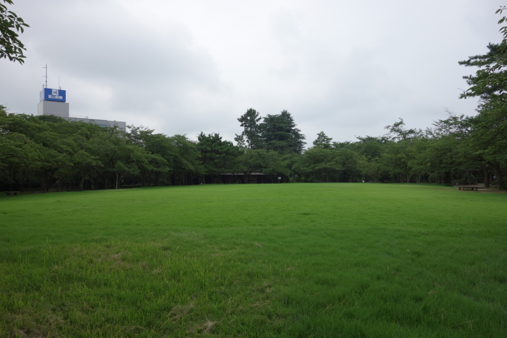 f:id:UrushiUshiru:20180118193333j:plain
