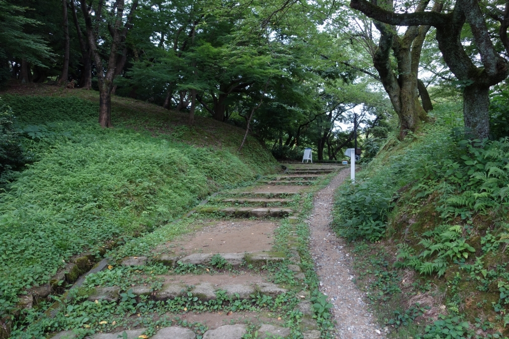 f:id:UrushiUshiru:20180118193659j:plain