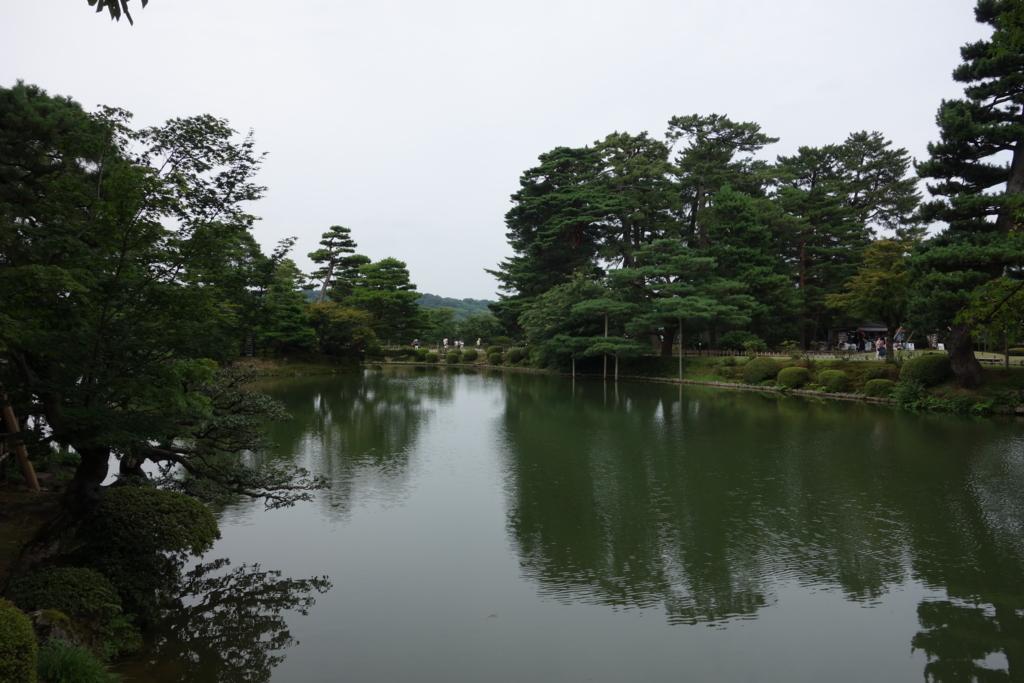 f:id:UrushiUshiru:20180118213128j:plain