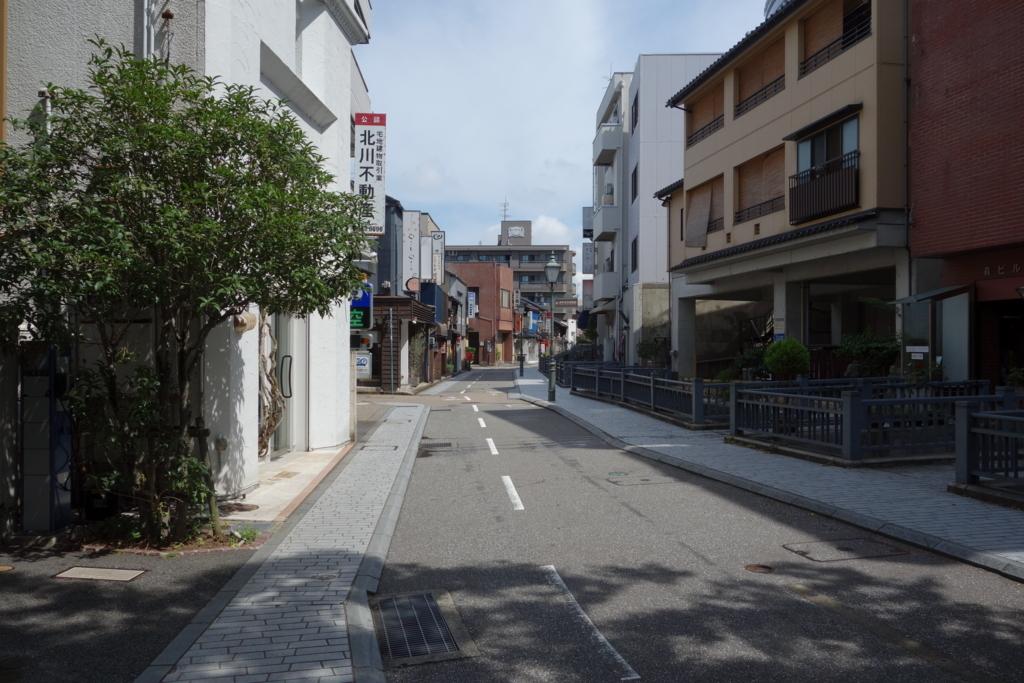 f:id:UrushiUshiru:20180119194029j:plain