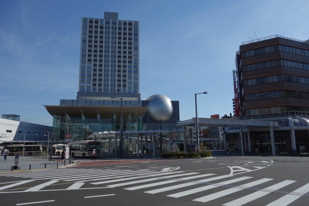 f:id:UrushiUshiru:20180119222034j:plain