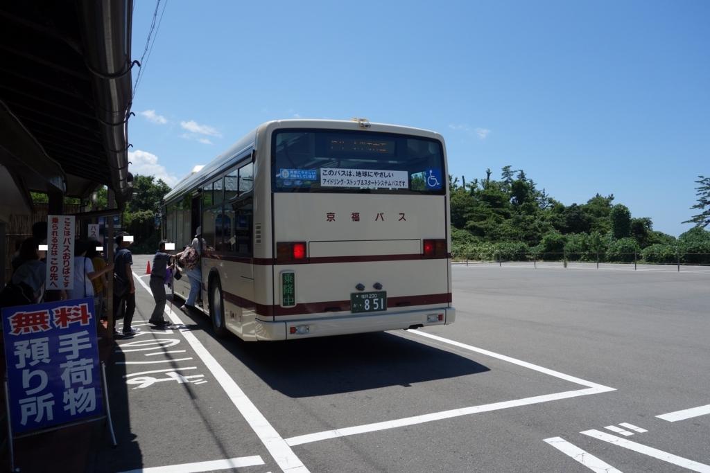 f:id:UrushiUshiru:20180121213605j:plain