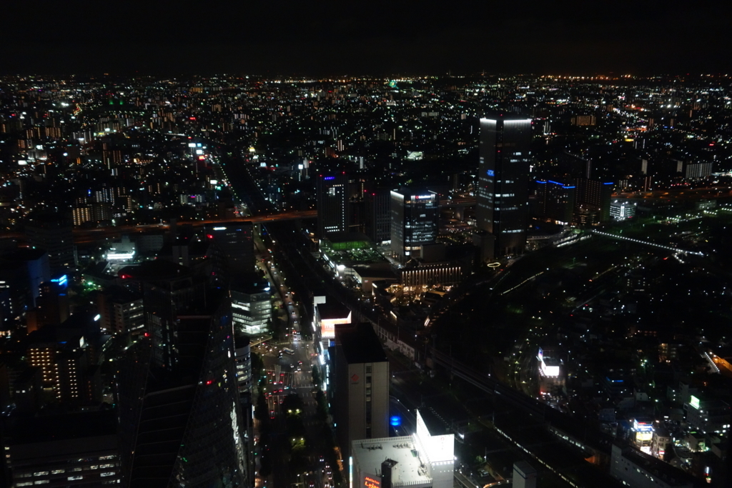 f:id:UrushiUshiru:20180123225341j:plain