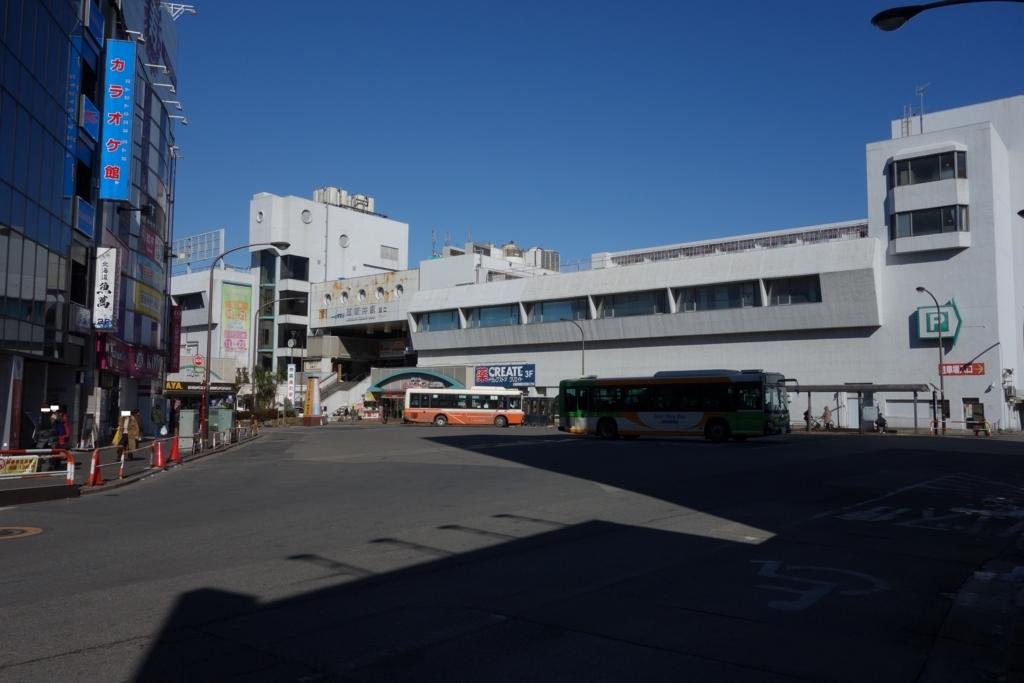 f:id:UrushiUshiru:20180128113417j:plain