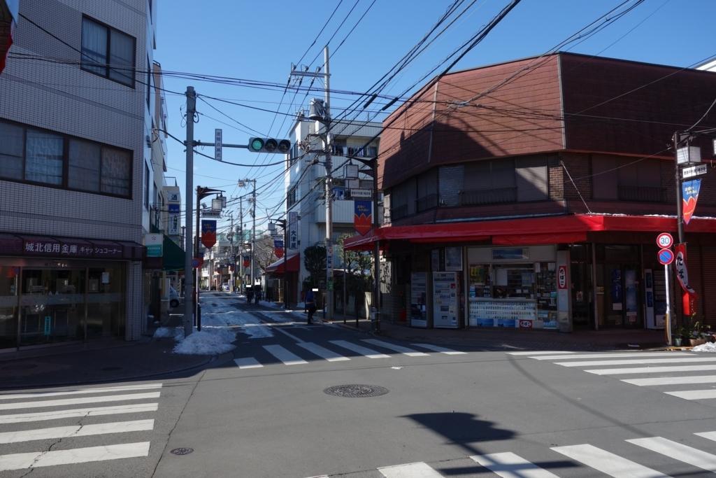 f:id:UrushiUshiru:20180128120559j:plain