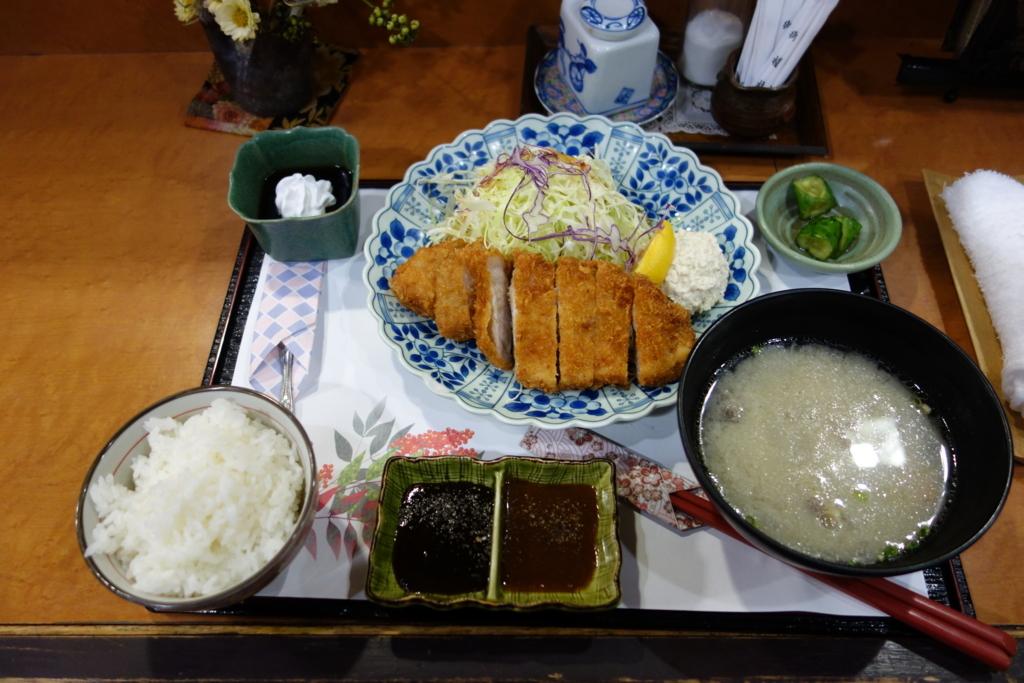 f:id:UrushiUshiru:20180214005658j:plain