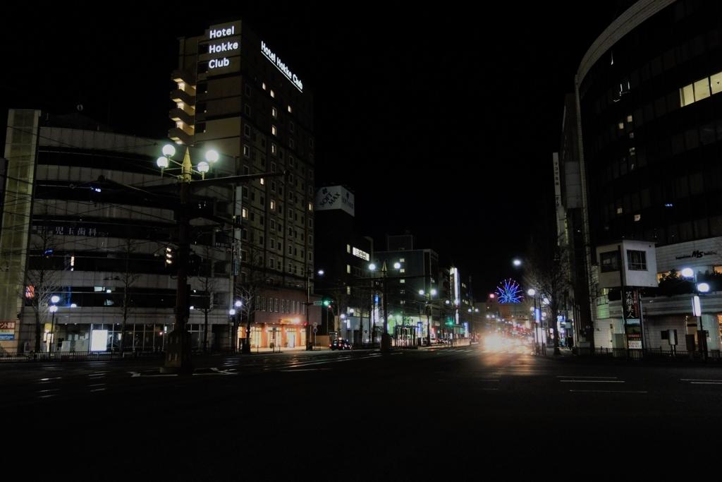 f:id:UrushiUshiru:20180214011341j:plain